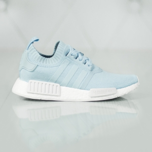 adidas NMD_R1 PK BY8763