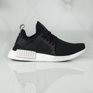 adidas NMD_XR1 BY9921