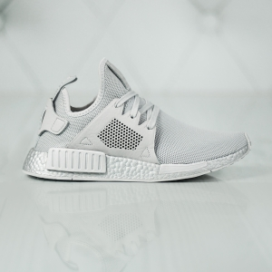 adidas NMD_XR1 BY9923