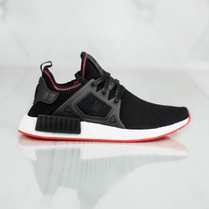 adidas  NMD_XR1 BY9924