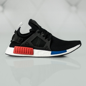 adidas NMD_XR1 PK BY1909