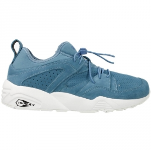 Puma Blaze Of Glory Soft WNS 36041-205