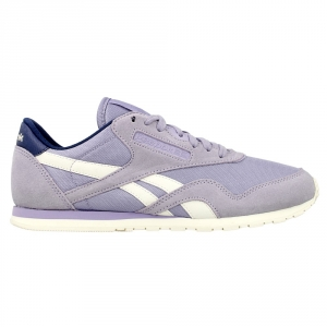 Reebok CL Nylon Slim Core V68403