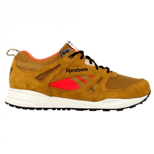 Reebok Ventilator So M49277