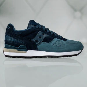 Saucony Shadow Original S702577