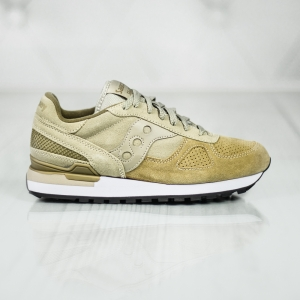 Saucony Shadow Original S702579