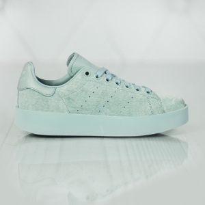 adidas Stan Smith Bold W CG3774