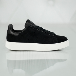 adidas Stan Smith Bold W CG3775