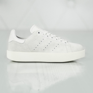 adidas Stan Smith Bold W CG3776