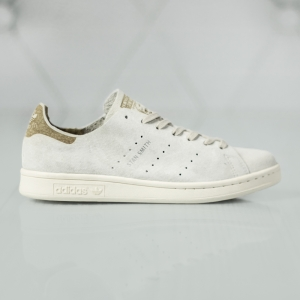 adidas Stan Smith Fashion J BB2528