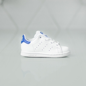Adidas Stan Smith I BB3000