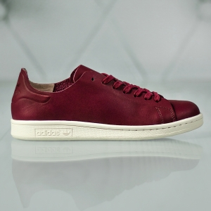 adidas Stan Smith Nuude W BB5144