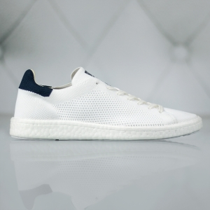 adidas Stan Smith PK BB0012