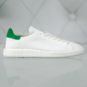 adidas Stan Smith Pk BB0013