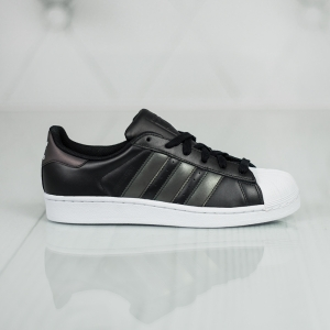 adidas Superstar J CQ2688