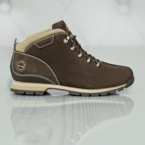 Timberland Splitrock Brown C85090