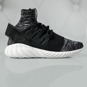 adidas Tubular Doom PK BB2392
