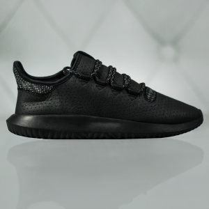 adidas Tubular Shadow BB8823