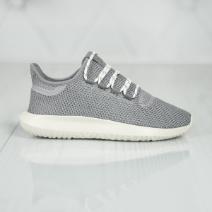 adidas Tubular Shadow J BB6749