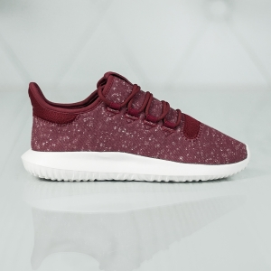 adidas Tubular Shadow J BZ0334
