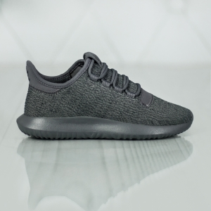 adidas Tubular Shadow W BY9741