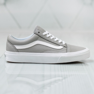 Vans Old Skool VA38G1QD5