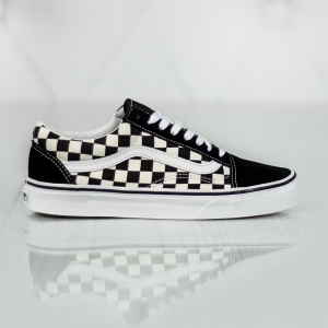 Vans Old Skool Primary VA38G1P0S