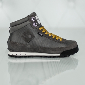 The North Face Back To Berkeley Boot II T0A1MFFB1