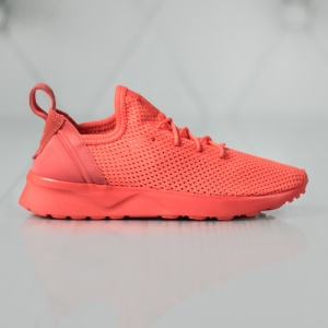 adidas Zx Flux Adv Virtue Sock W BB2318